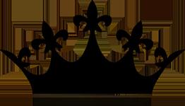 daywiththeking-crown-logo-150