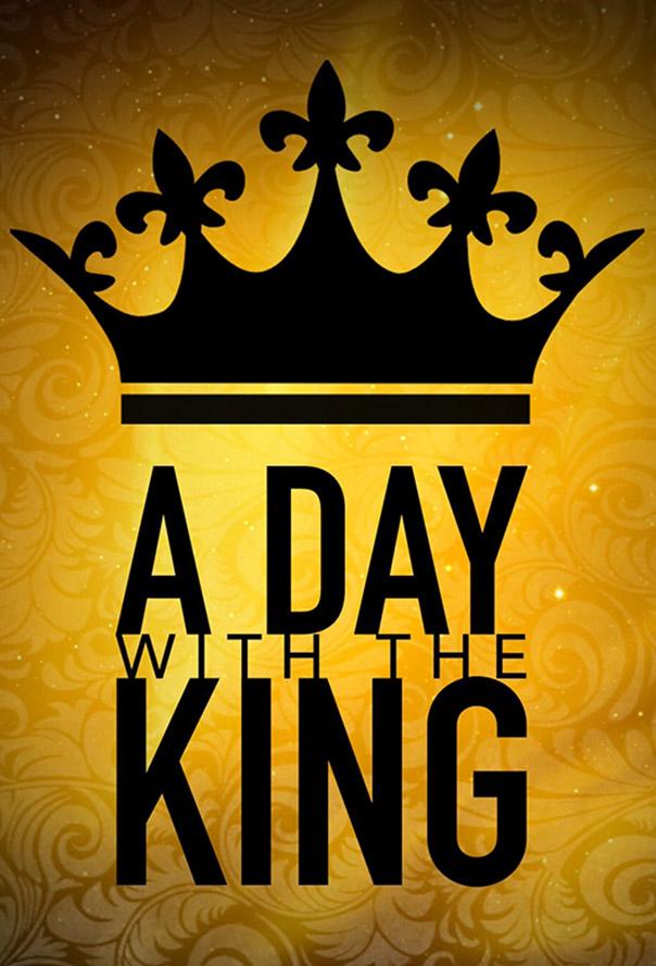 daywiththeking-logo-604x889